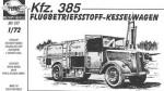 1-72-Kfz-385Flgbtr-Kessewage