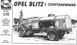 1-72-OpelBlitz-T-stoffwgn