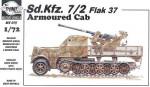 1-72-SdKfz-7-2-Flak36