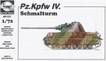 1-72-Schmaulturm