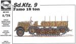1-72-FAMO-18ton