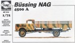 1-72-Bussing-4500A