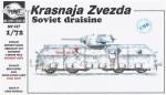 1-72-Krasnaja-Zvezda-Sov-draisine