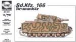 1-72-SdKfz-166-Brummbar