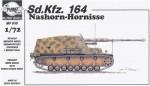 1-72-SdKfz-164-Nashorn-Hornise