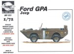 1-72-Ford-Jeep-GPA