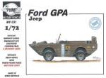 1-72-Ford-Jeep-GPA