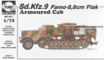 1-72-FAMO-18ton-88cm-Flak