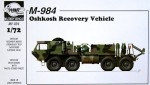 1-72-M-984-Oshkosh-Recovery-Vehicle