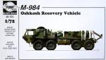 1-72-M-984-Oshkosh-Recovery-Vehicle