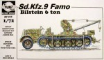 1-72-FAMO-18-ton-with-Bilstein-6-ton