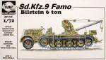 1-72-FAMO-18-ton-with-Bilstein-6-ton