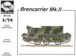 1-72-Brencarrier-Mk-II