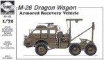 1-72-M-26-Armoured-Recovery-Vehicle