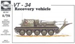 1-72-VT-34-Recovery-Vehicle