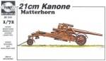 1-72-21-cm-Kanone-Matterhorn