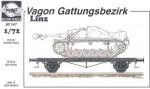 RALE-1-72-Vagon-Gattungsbezirk-Linz