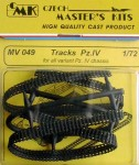 1-72-Tracks-for-Pz-IV-detailed-gum-tracks