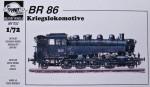 1-72-BR-86-Kriegslocomotive