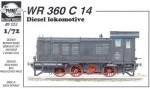 1-72-WR-360-C14-Diesel-Lokomotive