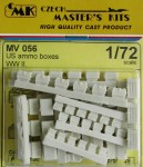 1-72-US-ammo-boxes-WW-II