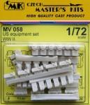 1-72-US-equipment-set-WW-II