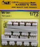 1-72-Tent-pack-part-I
