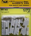 1-72-Tent-pack-part-II