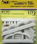 1-72-Challenger-I-equipment-set