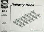 1-72-Railway-track-3-pcs-