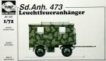 1-72-Sd-Anh-473-Leuchtfeueranhanger