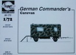 1-72-German-Commanderrs-caravan