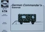 1-72-German-Commanderrs-caravan