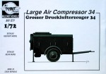 1-72-Large-Air-Compressor-34