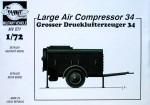 1-72-Large-Air-Compressor-34