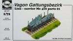 1-72-Wagon-Linz-carrier-Me-410-parts-01