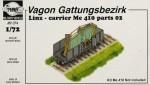 1-72-Wagon-Linz-carrier-Me-410-parts-02