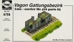 1-72-Wagon-Linz-carrier-Me-410-parts-03