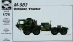 1-72-M-983-Oshkosh-Tractor