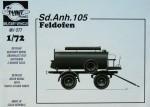 1-72-Sd-Anh-105-Feldofen