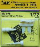 1-72-Oerlikon-20mm-AA-Gun