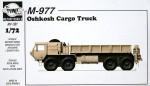 1-72-M-977-Oshkosh-Cargo-Truck