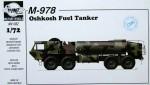 1-72-M-978-Oshkosh-Fuel-Tanker