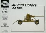 1-72-40mm-Bofors-AA-Gun