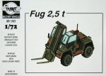 1-72-FUG-25-t-full-resin-kit