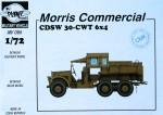 1-72-Morris-Commercial-CDSW-30-CWT-6x4