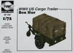 1-72-US-Cargo-Trailer-Ben-Hur-WWII