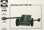 1-72-German-5cm-PaK-38-full-resin-kit