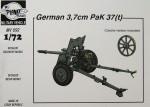 1-72-German-37cm-PaK-37t