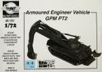 1-72-Armoured-Engineer-Vehicle-GPM-PT-2